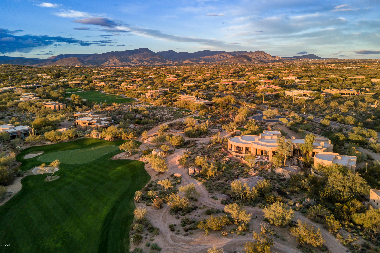 MLS 5862566 34352 N 79TH Way, Scottsdale, AZ 85266 Scottsdale AZ The Boulders