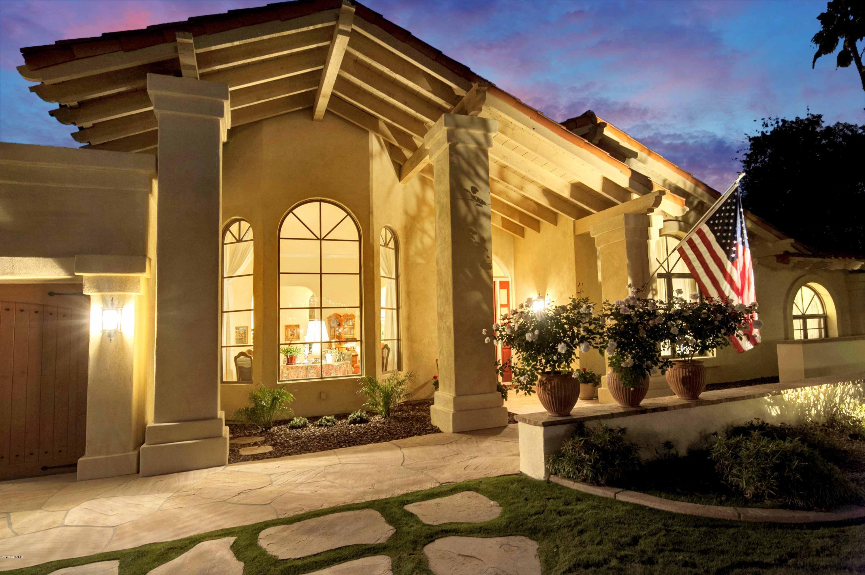 MLS 5858861 9721 E DOUBLETREE RANCH Road, Scottsdale, AZ 85258 Scottsdale AZ Scottsdale Ranch