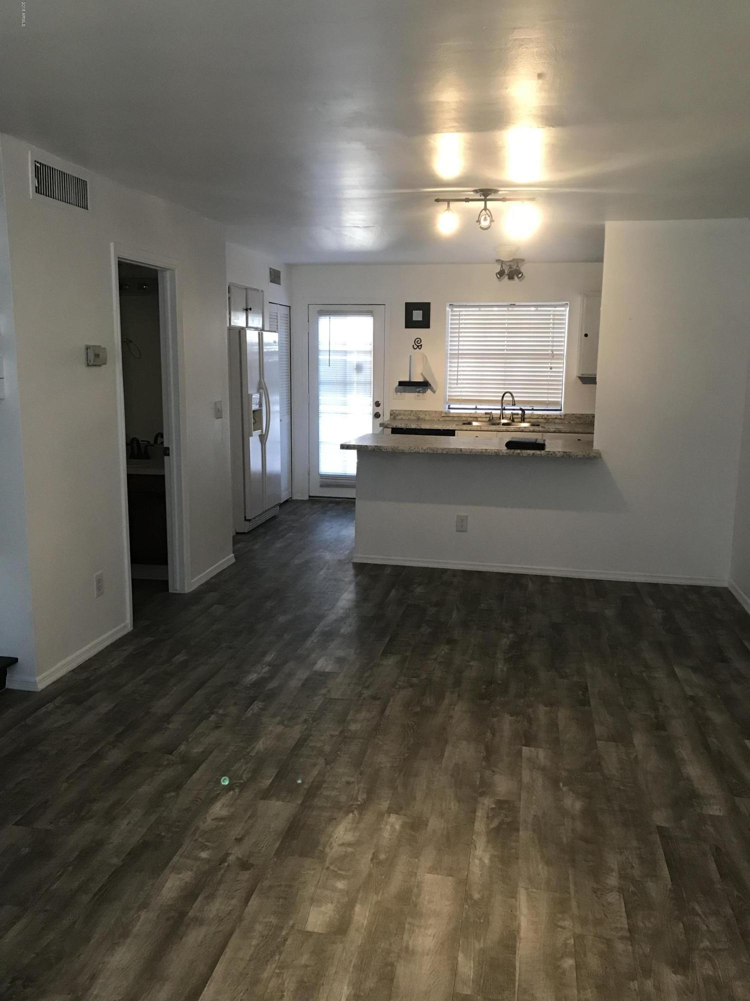 3491 N ARIZONA Avenue Unit 138 Chandler, AZ 85225 - MLS #: 5836542