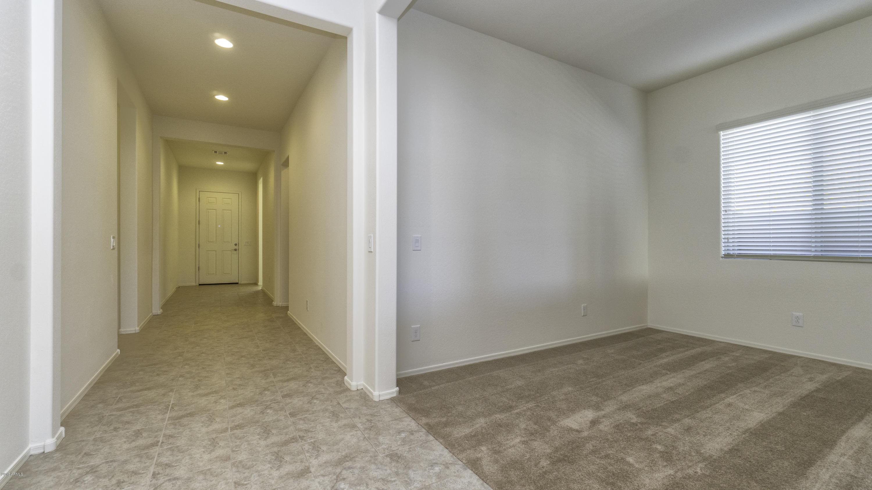 22425 N 101ST Avenue Peoria, AZ 85383 - MLS #: 5858225