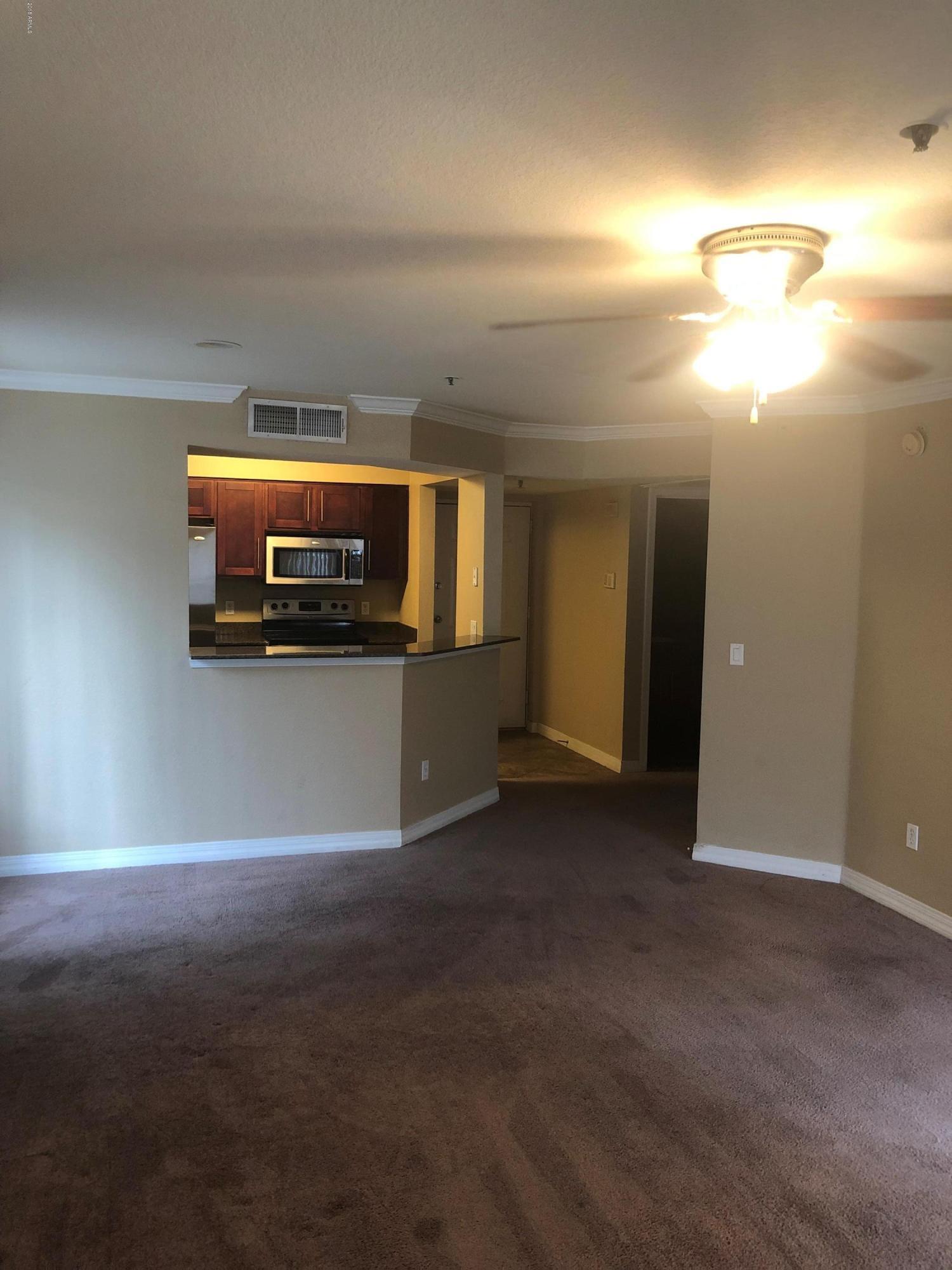 2025 E CAMPBELL Avenue Unit 115 Phoenix, AZ 85016 - MLS #: 5823986