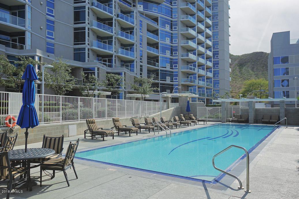 MLS 5858922 120 E Rio Salado Parkway Unit 704, Tempe, AZ 85281 Tempe AZ Hayden Ferry Lakeside
