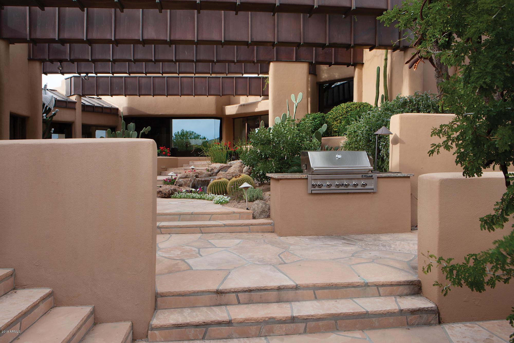 MLS 5858386 10794 E Salero Drive, Scottsdale, AZ 85262 Scottsdale AZ Private Pool