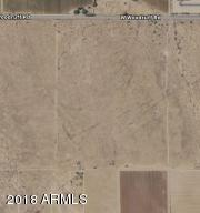 Property for sale at 0 S Woodruff Road, Coolidge,  Arizona 85128