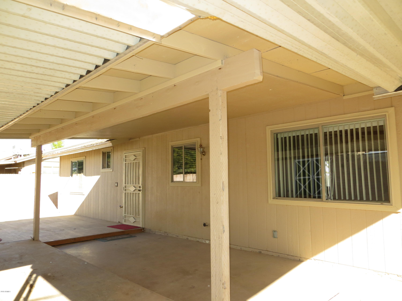MLS 5856075 2910 S MARIPOSA Road, Apache Junction, AZ 85119 Apache Junction AZ Palm Springs