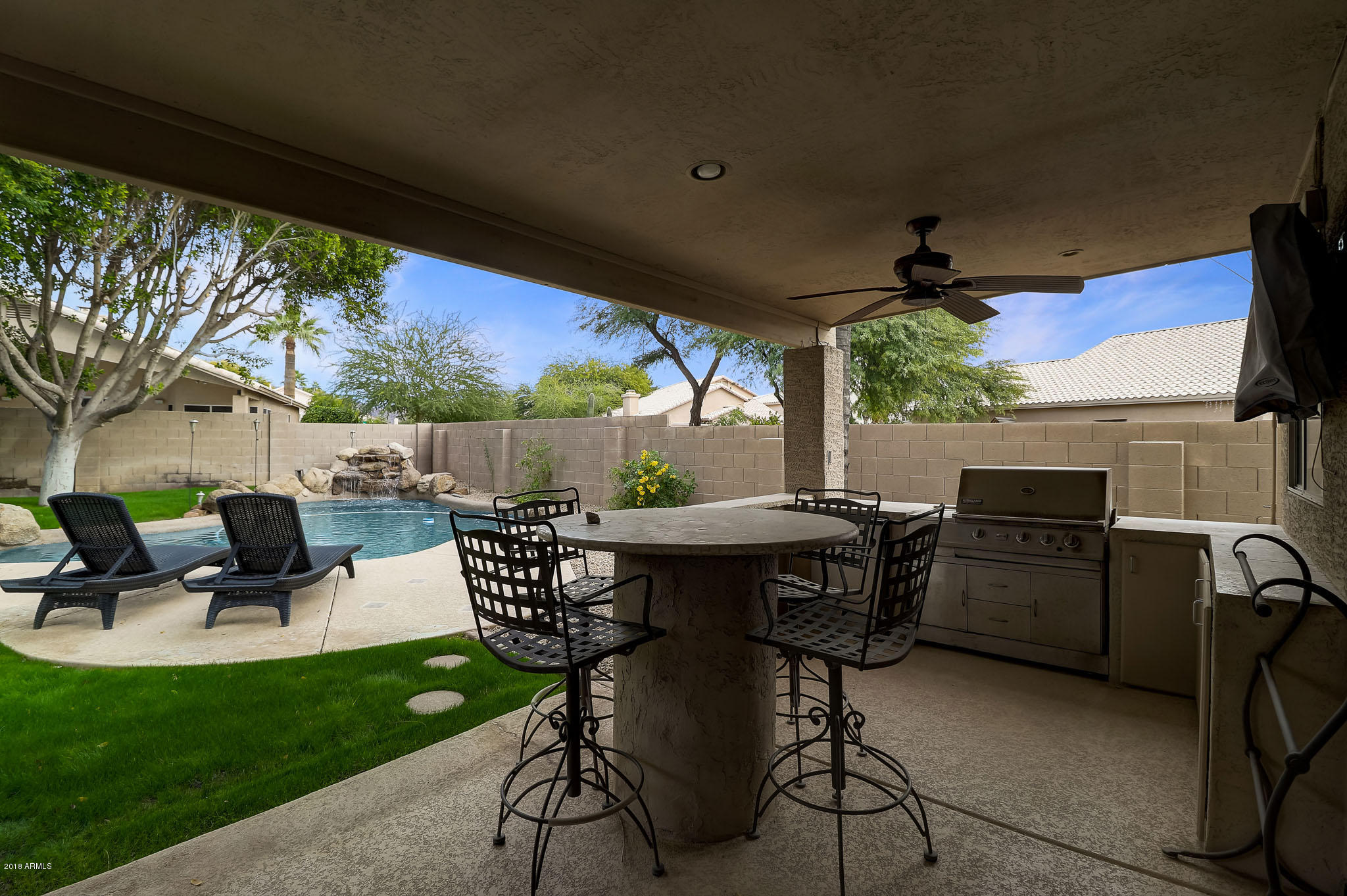 13309 N 93RD Place Scottsdale, AZ 85260 - MLS #: 5853984