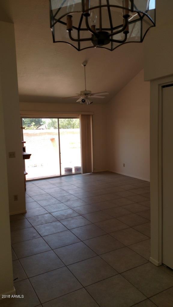 1111 W SUMMIT Place Unit 11 Chandler, AZ 85224 - MLS #: 5858433
