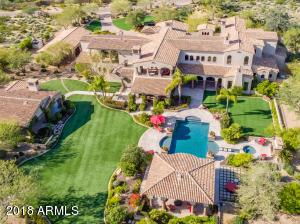 23875 N 91st Street Scottsdale, AZ 85255