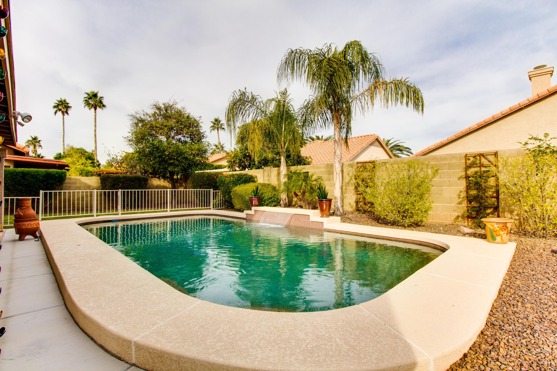 6910 W Kristal Way Glendale, AZ 85308 - MLS #: 5859324