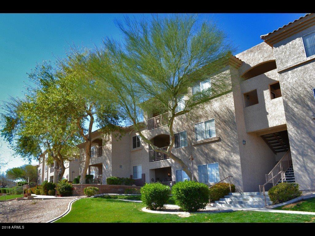 MLS 5858596 13700 N FOUNTAIN HILLS Boulevard Unit 211, Fountain Hills, AZ Fountain Hills AZ Condo or Townhome