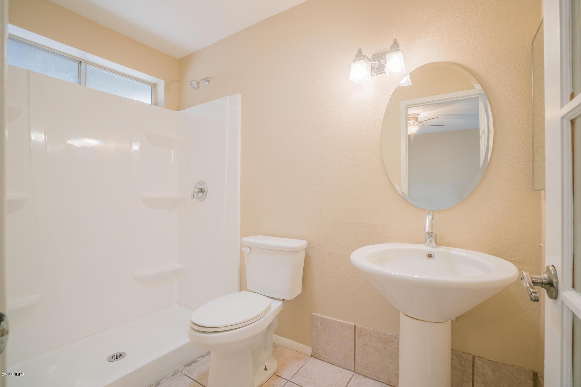 5105 W PERSHING Avenue Glendale, AZ 85304 - MLS #: 5853803