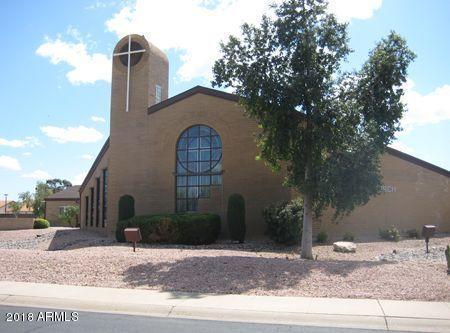MLS 5864055 2652 N WRIGHT Way, Mesa, AZ 85215 Mesa AZ Apache Wells