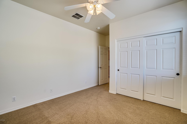 MLS 5859364 3049 E GOLDFINCH Way, Chandler, AZ Paseo Trail