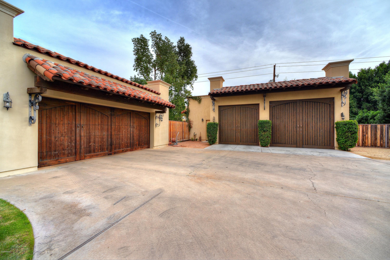 MLS 5807174 4619 N DROMEDARY Road, Phoenix, AZ 85018