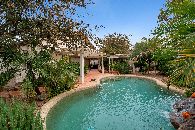 11445 E PRATT Avenue Mesa, AZ 85212 - MLS #: 5859066
