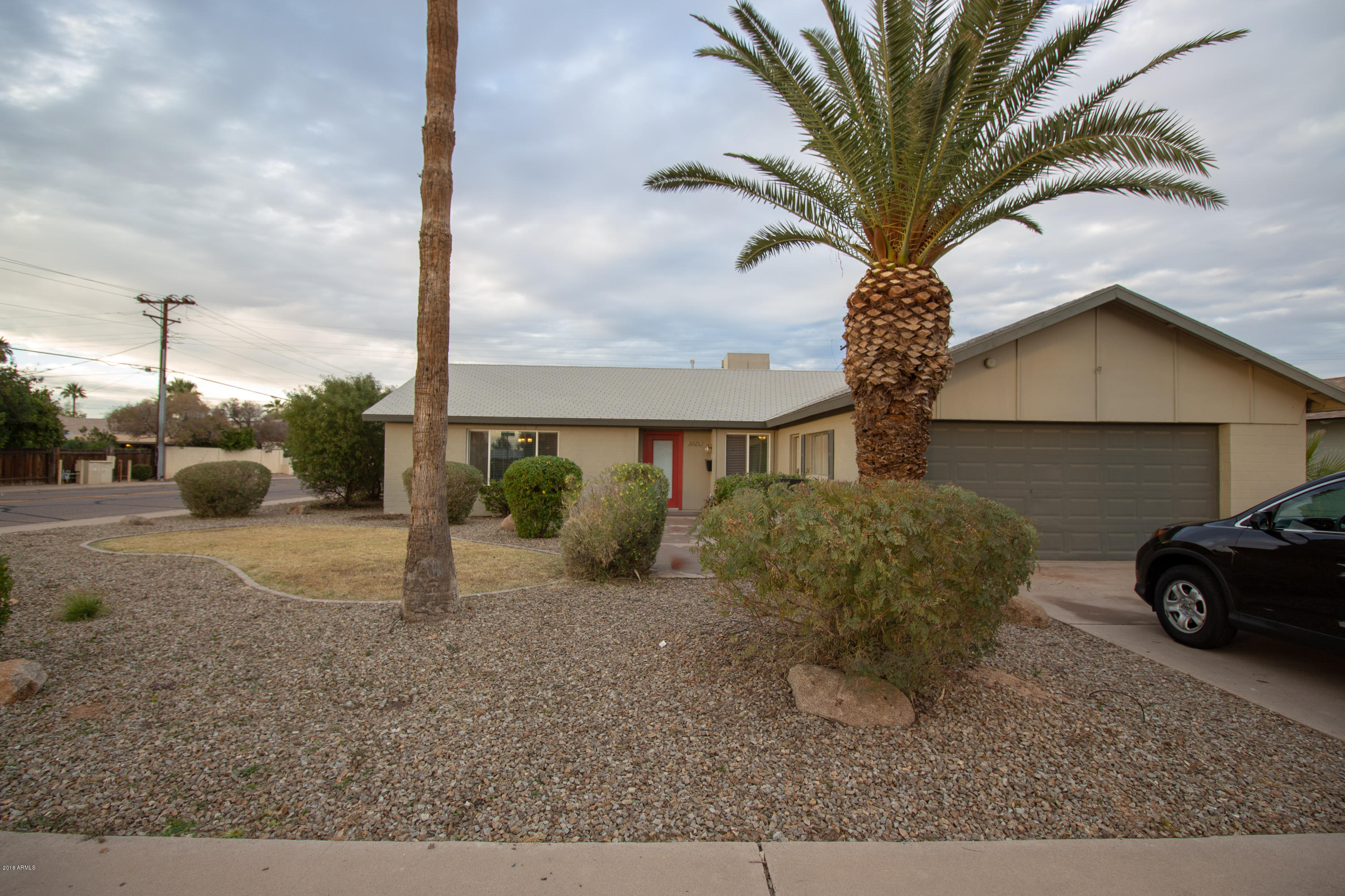 8602 E PLAZA Avenue, Scottsdale, Arizona