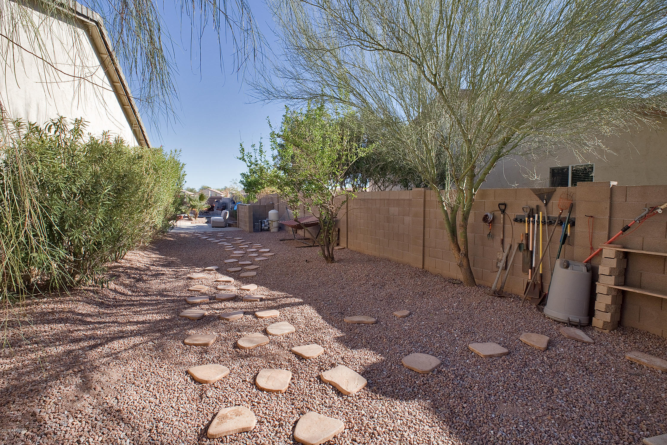 10275 E SUPERSTITION RANGE Road Gold Canyon, AZ 85118 - MLS #: 5858720