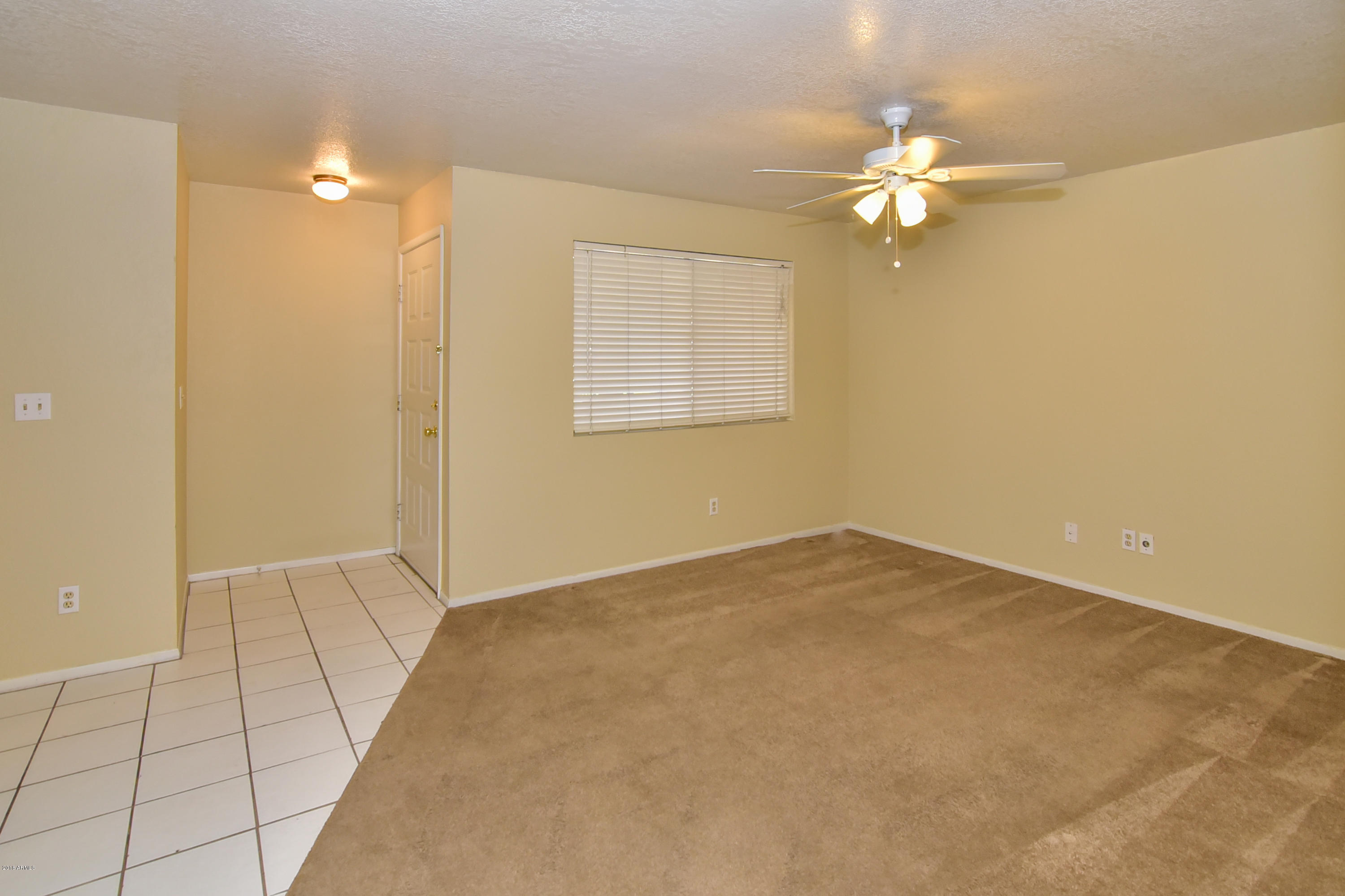 520 N STAPLEY Drive Unit 116 Mesa, AZ 85203 - MLS #: 5858734