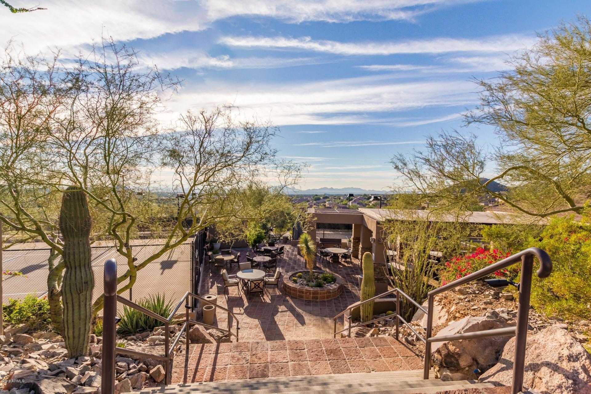MLS 5859569 13741 E WETHERSFIELD Road, Scottsdale, AZ 85259 Scottsdale AZ Scottsdale Mountain