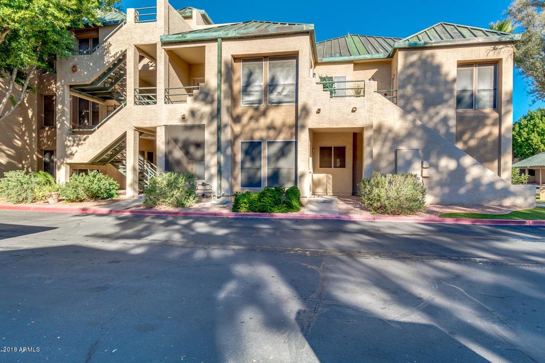 Photo of 101 N 7TH Street #259, Phoenix, AZ 85034