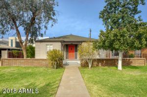 62 W Edgemont Avenue Phoenix, AZ 85003