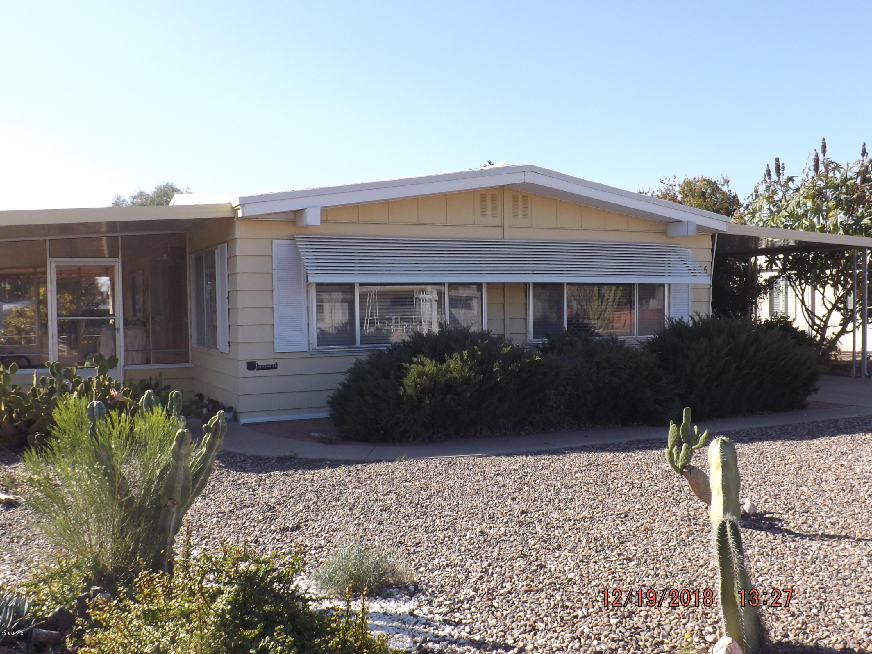 MLS 5858506 656 S PARK VIEW Circle, Mesa, AZ Mesa AZ Golf