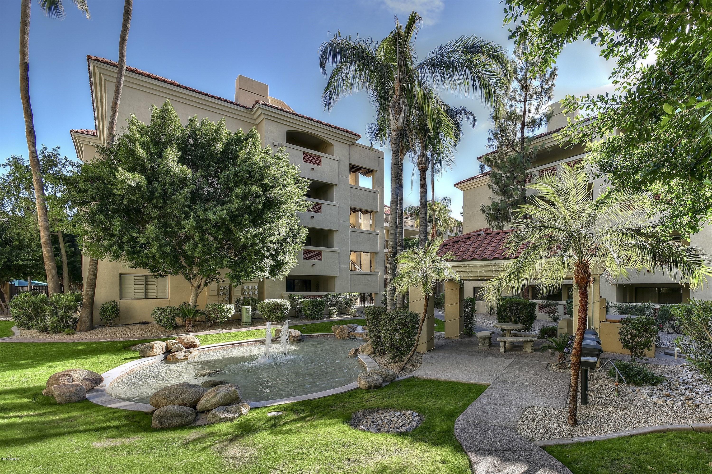5104 N 32ND Street Unit 224 Phoenix, AZ 85018 - MLS #: 5859354