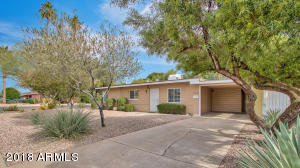 3635 N 8th Avenue Phoenix, AZ 85013