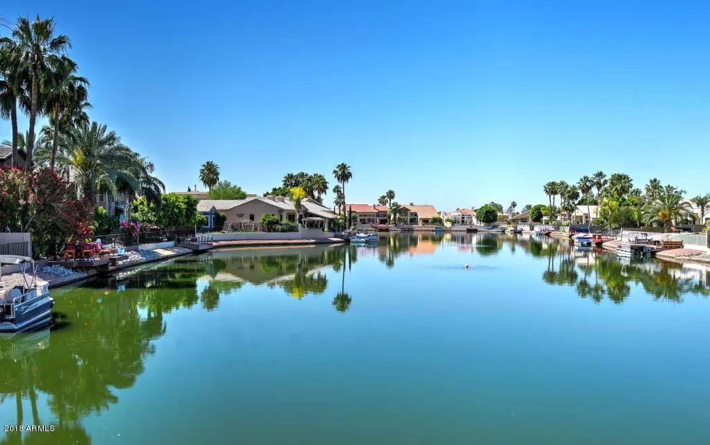 MLS 5859901 5710 W ARROWHEAD LAKES Drive, Glendale, AZ 85308 Glendale AZ Lake Subdivision