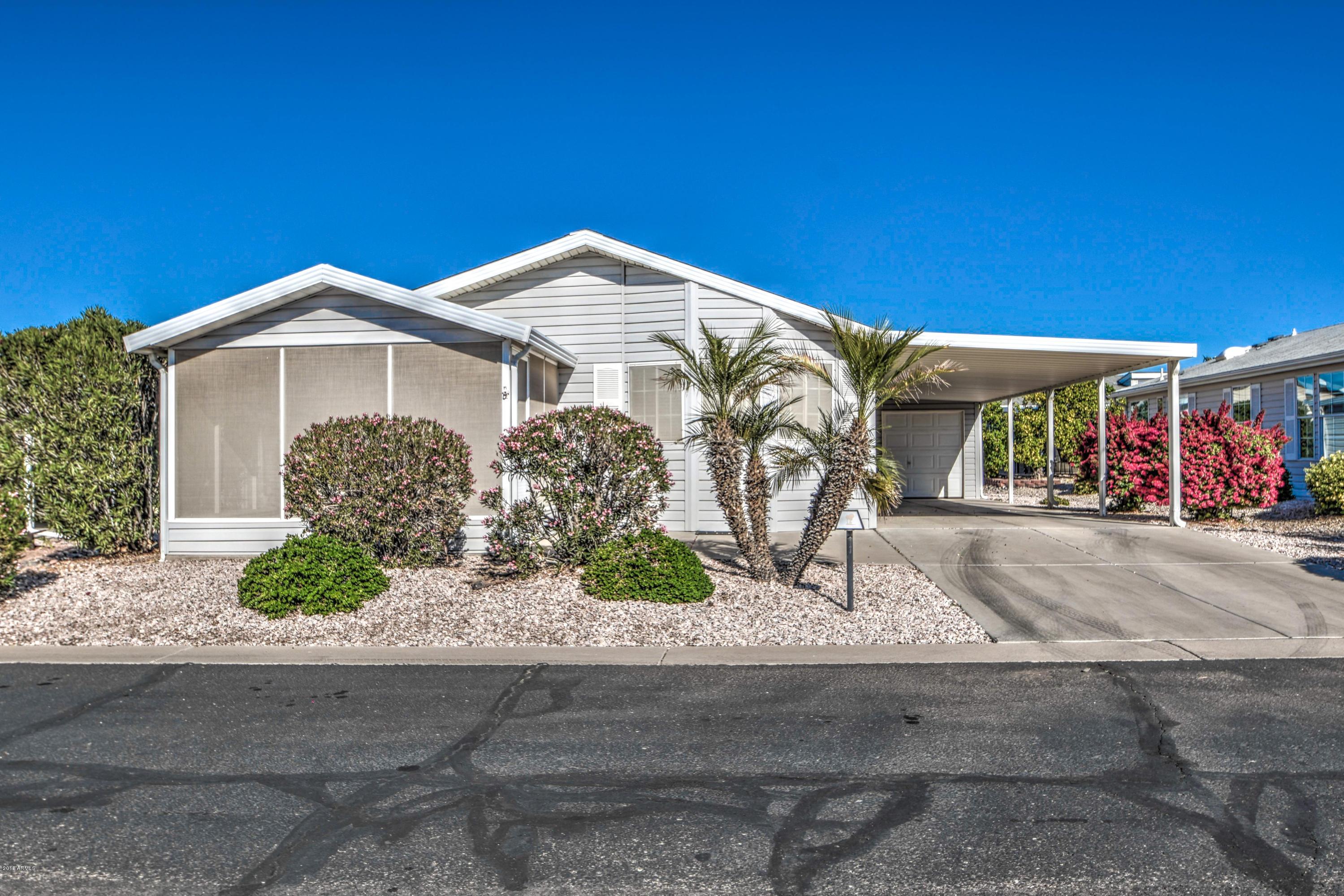 Photo of 2550 S Ellsworth Road #375, Mesa, AZ 85209