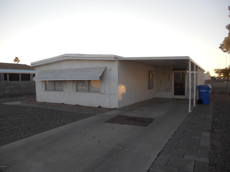 Photo of 16434 N 33RD Way, Phoenix, AZ 85032