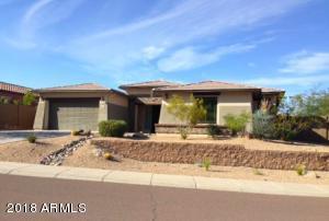8632 W Lariat Lane Peoria, AZ 85383