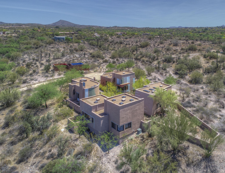 MLS 5859042 39055 N SCHOOL HOUSE Road, Cave Creek, AZ 85331 Cave Creek AZ Cul-De-Sac