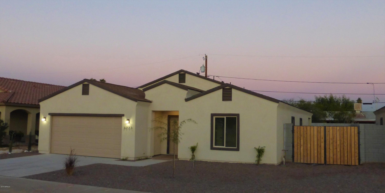 MLS 5859802 205 E HARRISON Drive, Avondale, AZ Avondale AZ Luxury