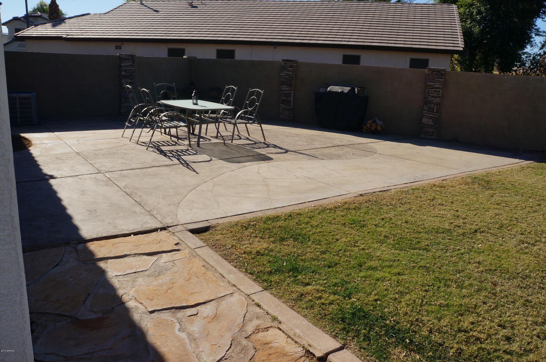 MLS 5858727 1718 E MORGAN Court, Gilbert, AZ 85295 Gilbert AZ Gilbert Ranch