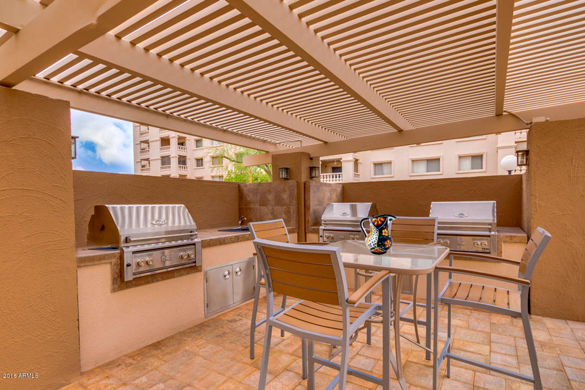MLS 5859104 7920 E CAMELBACK Road Unit 211 Building 23, Scottsdale, AZ 85251 Scottsdale AZ Scottsdale Shadows