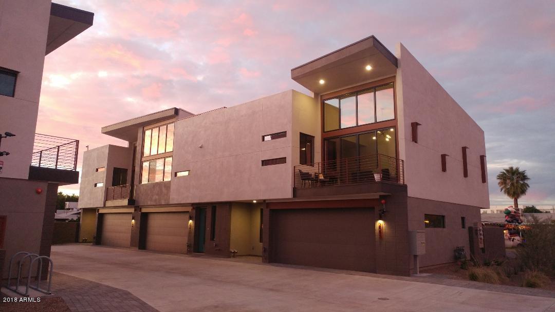 Photo of 3106 N 70TH ST Street #2004, Scottsdale, AZ 85251
