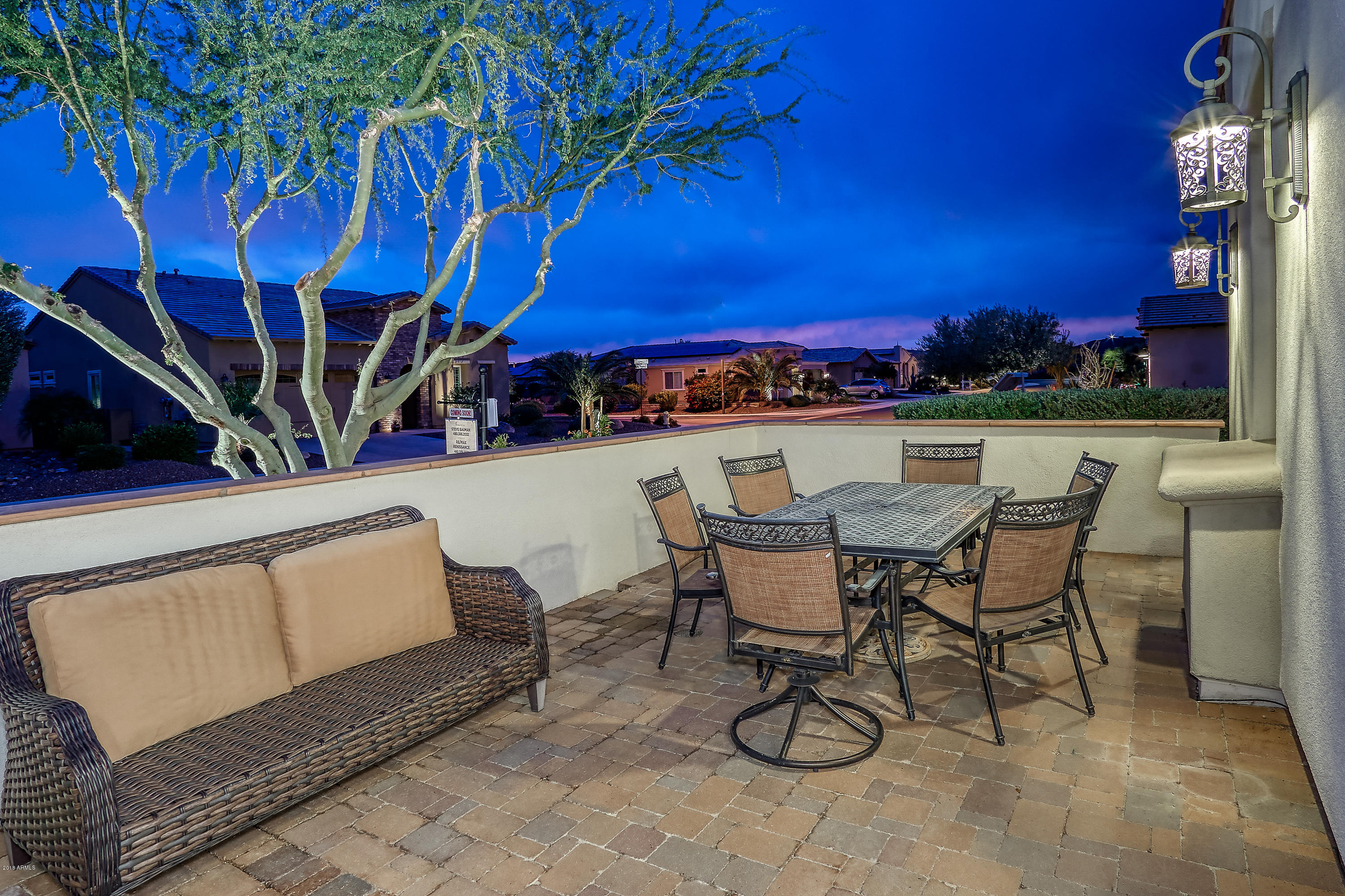12920 W ROY ROGERS Road Peoria, AZ 85383 - MLS #: 5859356