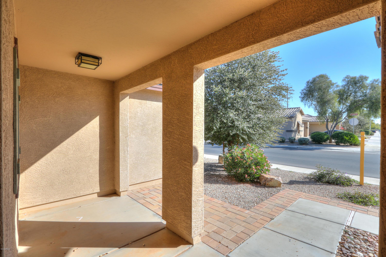 40160 W LOCOCO Street Maricopa, AZ 85138 - MLS #: 5859103