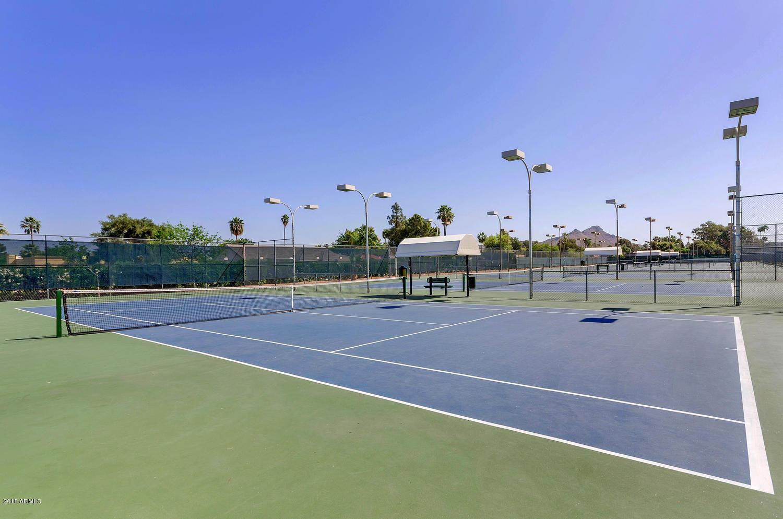 MLS 5862437 128 W SOUTHERN HILLS Road, Phoenix, AZ 85023 Phoenix AZ Moon Valley