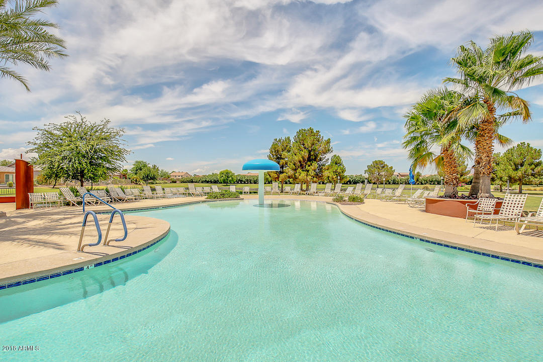 MLS 5857645 42521 W MALLARD Lane, Maricopa, AZ 85138 Maricopa AZ Near Water
