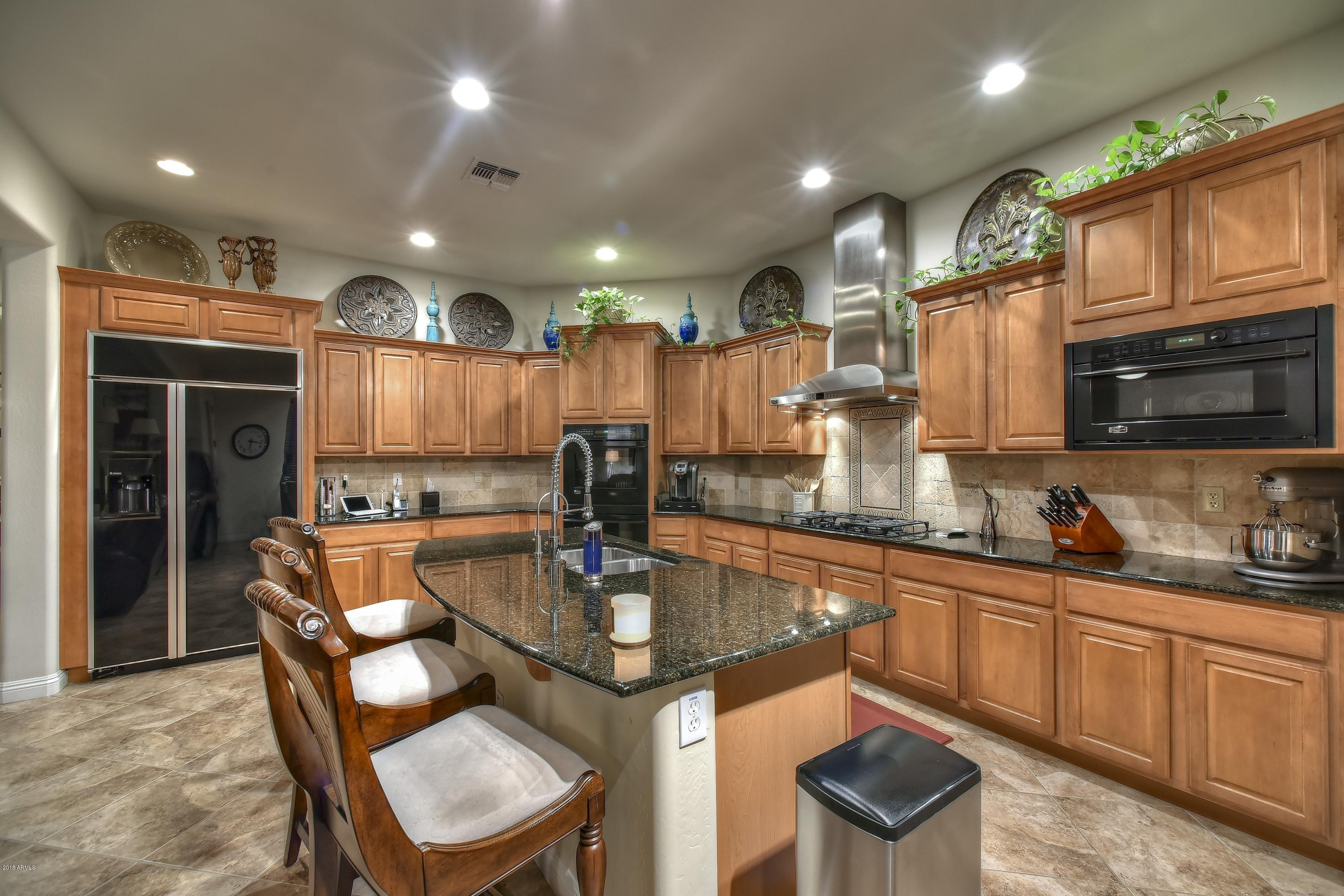 27519 N 56TH Lane Phoenix, AZ 85083 - MLS #: 5859209