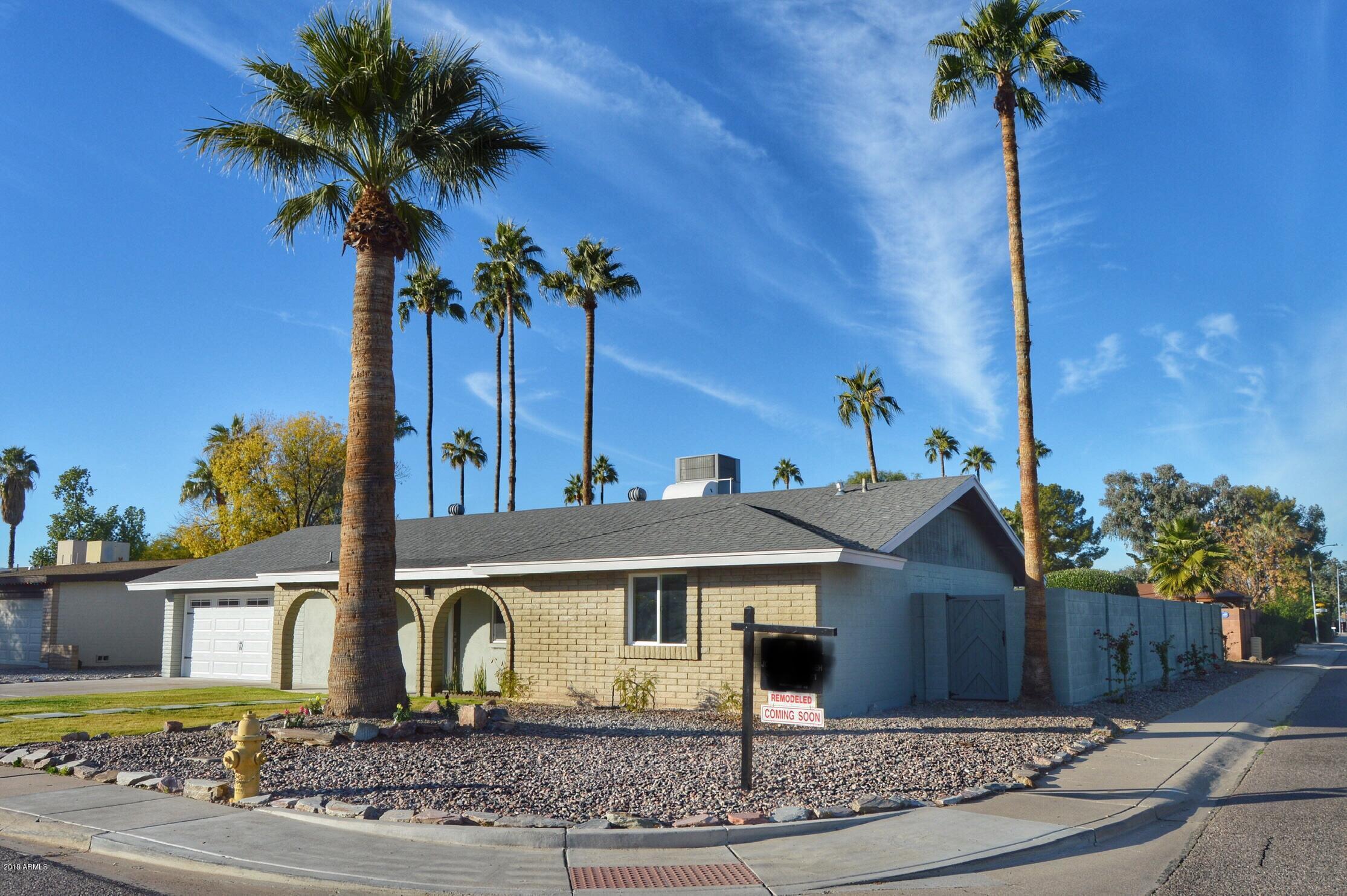 3946 E ALTADENA Avenue Phoenix, AZ 85028 - MLS #: 5859137
