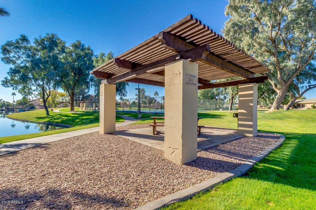 MLS 5859493 3240 S CASCADE Place, Chandler, AZ 85248 Ocotillo Lakes