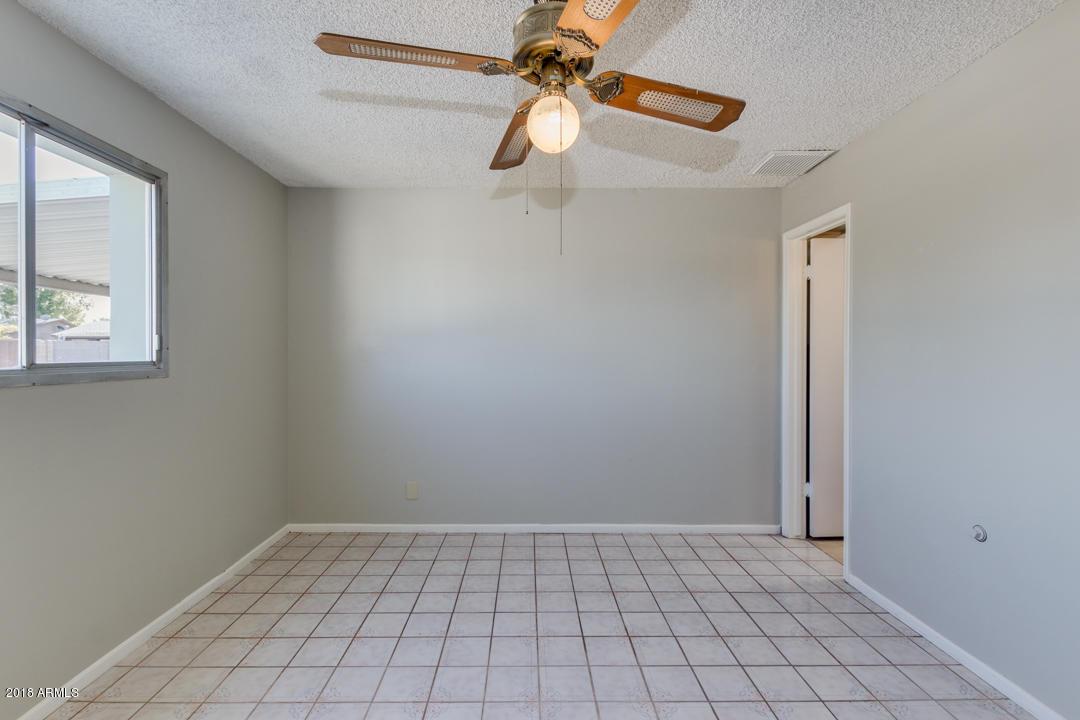 1231 W LA JOLLA Drive Tempe, AZ 85282 - MLS #: 5859368
