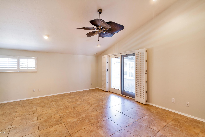 511 W TAM OSHANTER Drive Phoenix, AZ 85023 - MLS #: 5859367