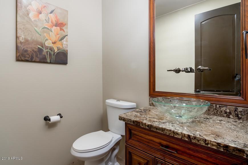 MLS 5855898 404 E Briles Road, Phoenix, AZ 85085 Phoenix AZ Deer Valley Estates