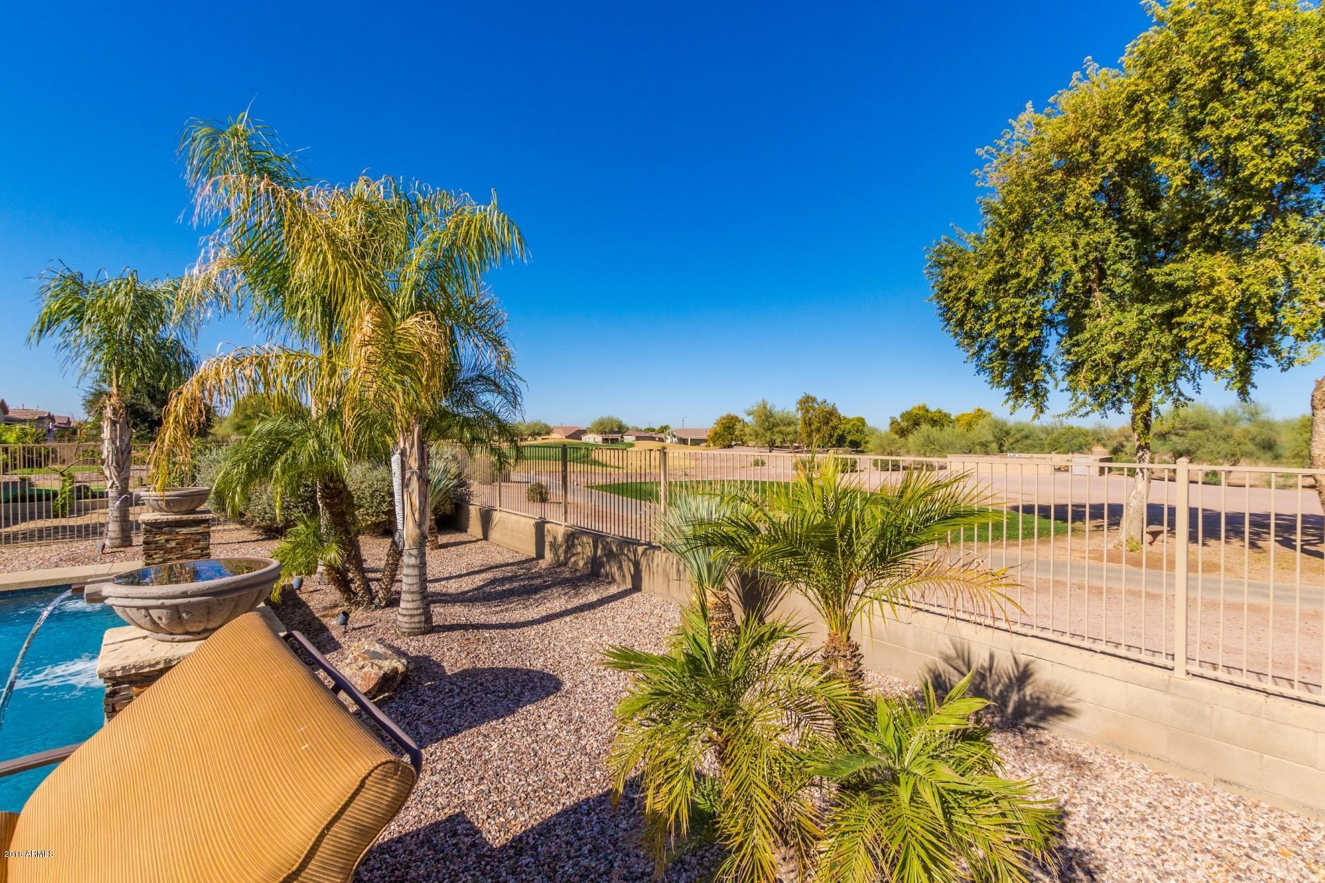 MLS 5859245 4390 E FICUS Way, Gilbert, AZ 85298 Gilbert AZ Trilogy At Power Ranch