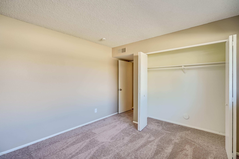 12801 N 21ST Drive Phoenix, AZ 85029 - MLS #: 5859349