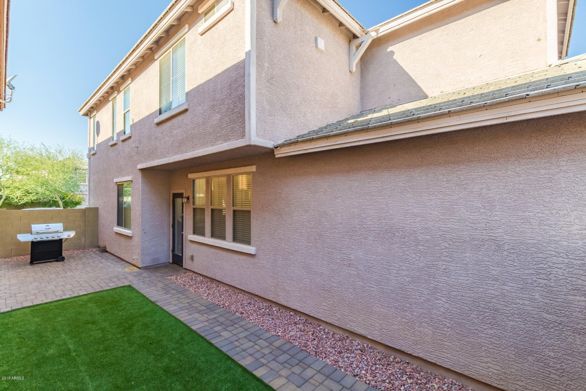 MLS 5859683 20039 N 49TH Lane, Glendale, AZ Glendale AZ Scenic